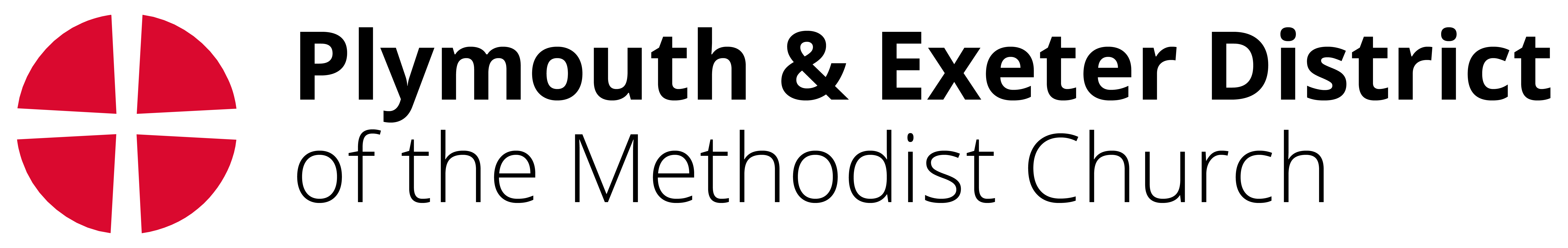 Plymouth & Exeter Methodist District